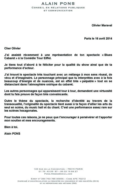 Soutien_olivier_maraval_par_alain_pons_attach__de_presse_copie