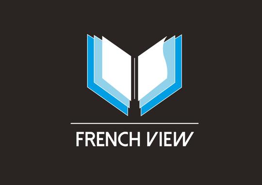 Logo_fond_blanc_gris