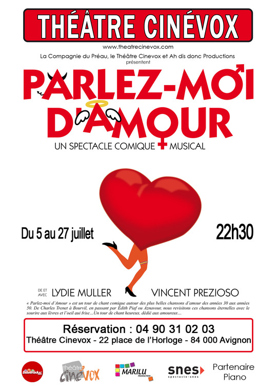 Parlez_moi_d_amour_avignon_v04