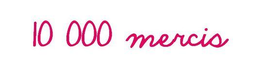 10_000_mercis