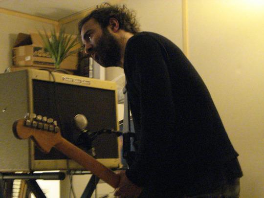 Enregistrement_de_la_musique_de_nevers_-_lionel_fernandez