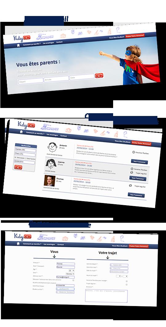Extraits_site