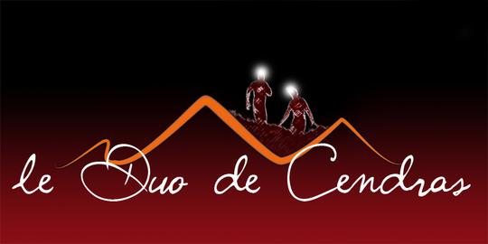 Duo_cendras