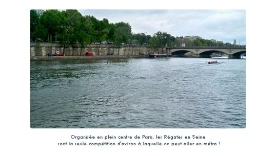 Kkbb_-_image_paris