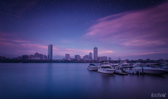 Skyline_boston_stars
