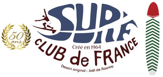 Logosurf-jubile