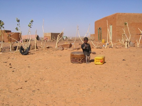 Photos_mission_mauritanie_202