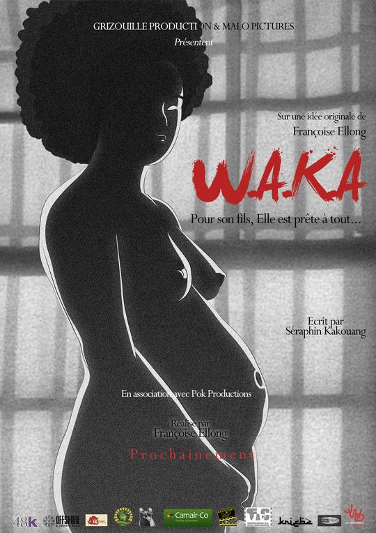 Waka_end