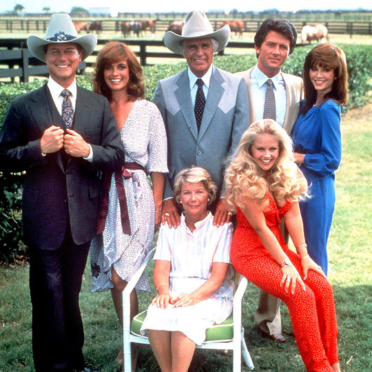 Dallas1978