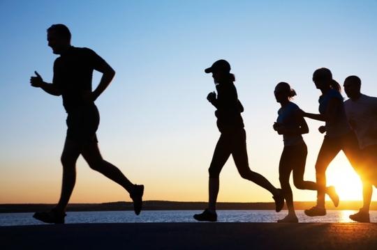 Jogging-perte-de-graisse