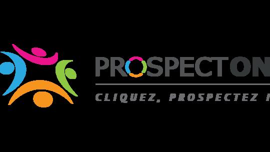 Prospecton