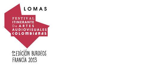 Logo_iz_kk