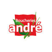 Boucheries_andr_