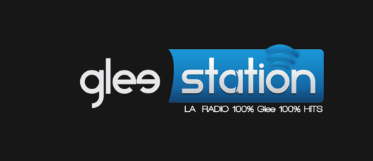 Logo_glee_station