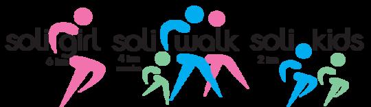 Solirun_logos