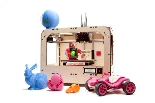 Makerbot-6667803681_e02cc19c14_b
