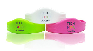 Formule-abonnement-tech-kids-academy