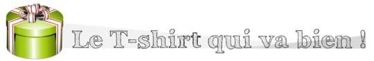 Le_t-shirt_ok