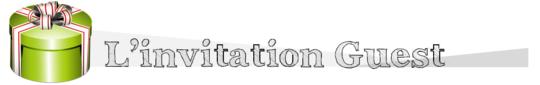 L_invitation_guest