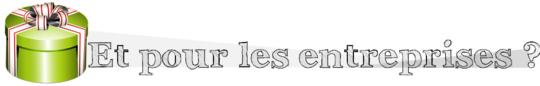 Et_pour_les_entre