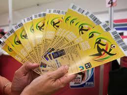 Billets-coupe-du-monde-2014