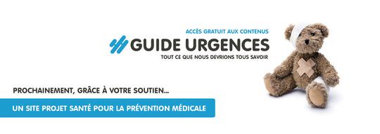 Slide-guide-urgences-pour-ps