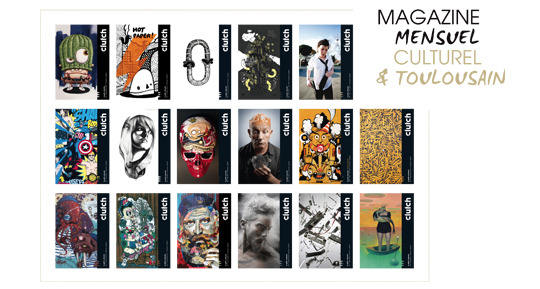 Clutch_artbook_magazines