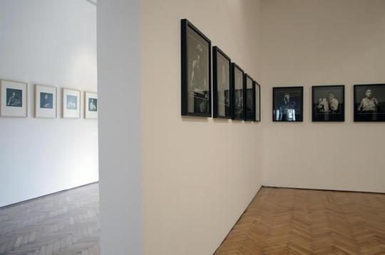 Galerie_duplex_100m2