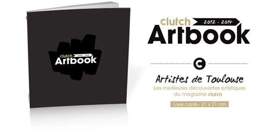 Clutch_artbook_couve-p
