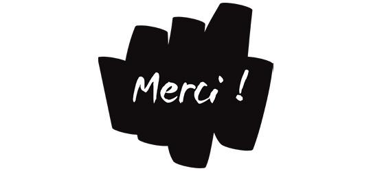 Clutch_artbook_merci
