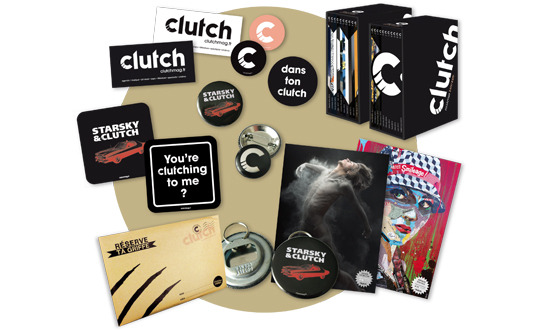 Clutch_artbook_contreparties