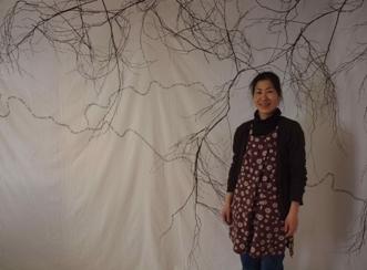 Taeko-mori_marrainefestival2014