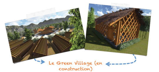 Green_village_plans_2