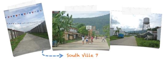 South_ville_7_4