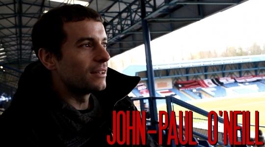 John-paul_o_neill1