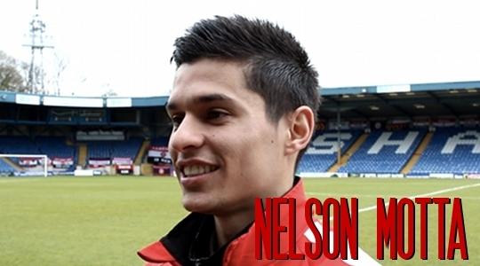 Nelson_motta1