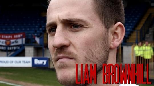 Liam_brownhill1