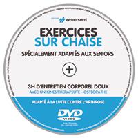 Dvd-pour-kkbb