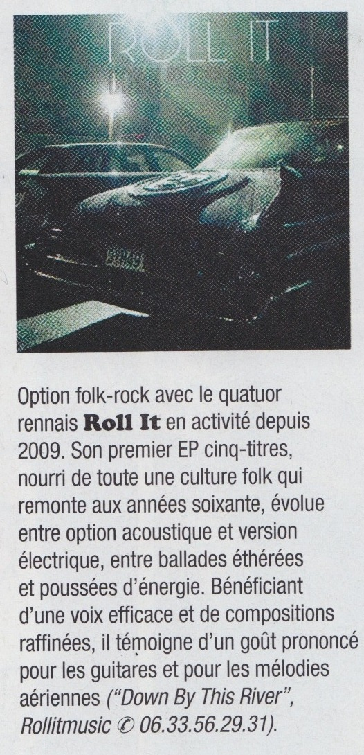 Roll_it_-_rock___folk