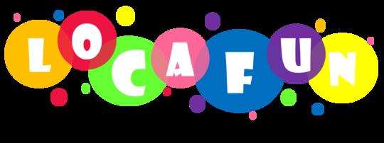 Locafun_logo