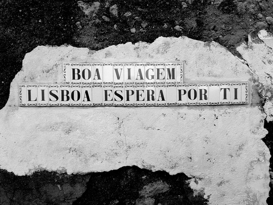 Lisbonne2