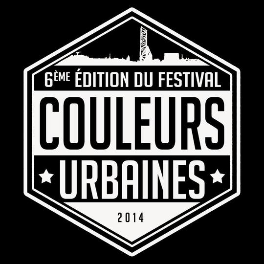 Logo_couleurs_urbaines