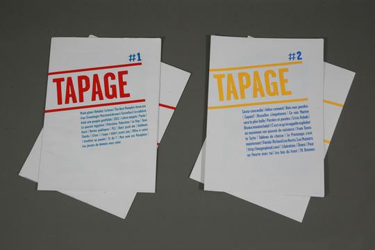 Tapage__1__2