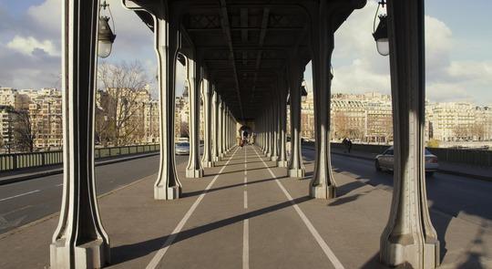 Pont-bir_hakeim-paris-07.fullsize