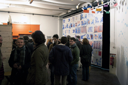 Tapage_2_vernissage4