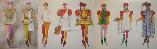 Pu-aq-costumes