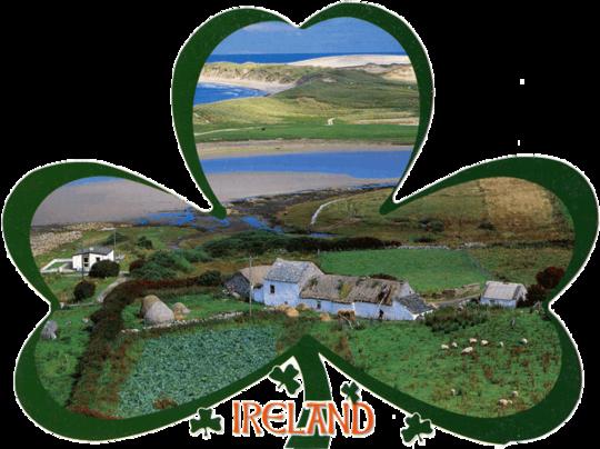 Irl-ireland5