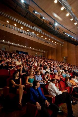 Pubblico2012