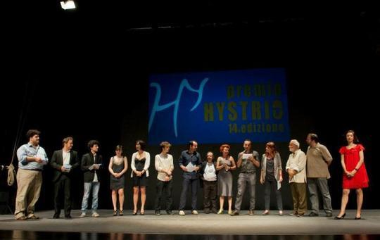 Premio_hy_2012_-_immagine_principale