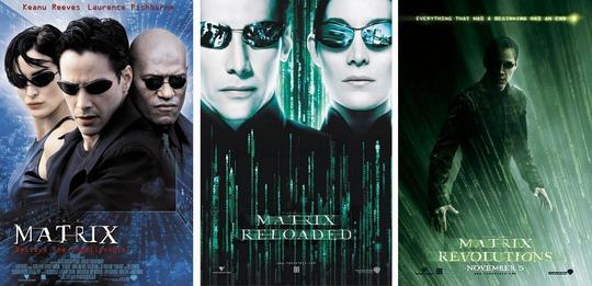Poster_matrix_123
